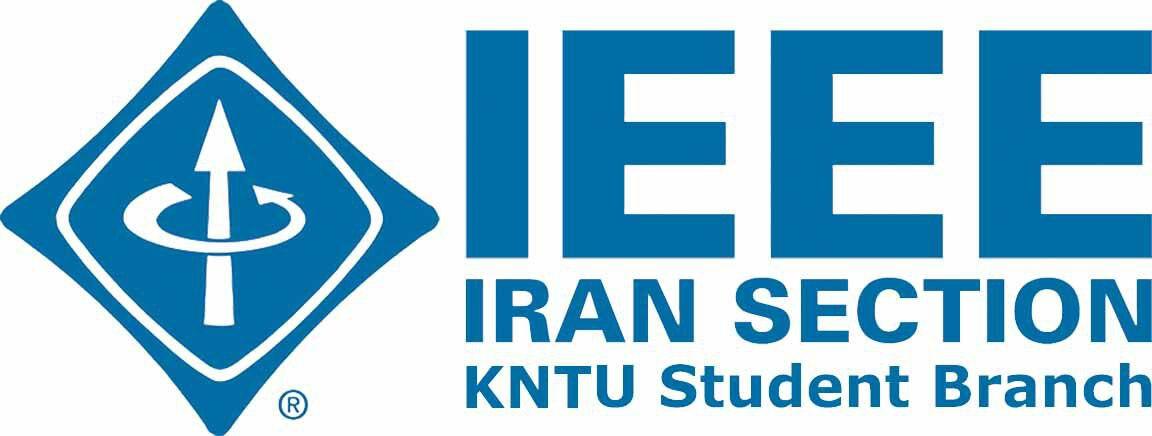 IEEE KNTU
